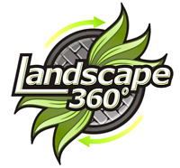 360 Landscaping