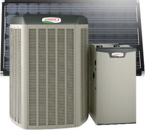 LIMITED TIME OFFER  Air Conditioning Summer Sale $$