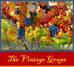 The Vintage Grapery