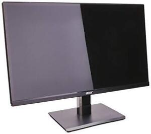 (2) Acer H236HL bid 23-Inch 1080p Monitor 5ms with Thin Bezels