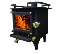 Looking for a Wood stove Flue Installer