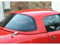 Mazda eunos mx5 HARD TOP ROOF ONLY! £300 NO LESS Absolute bargain.