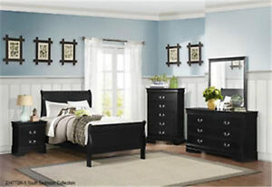 Bedroom Furniture---Employee Pricing Event
