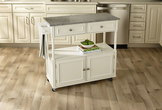how to clean a butcher block table top ebay