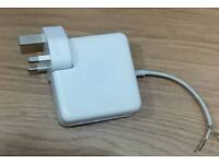 60w apple macbookpro charger without megsafe