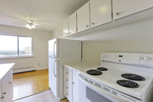 602 & 614 Macdonald: Apartment for rent in