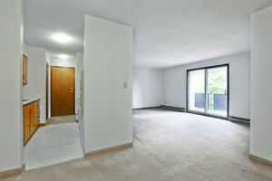 17 Terry Fox Place: Apartment for rent in