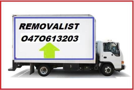 FIX PRICES MOVING SERVICES.. Double Bay Eastern Suburbs Preview