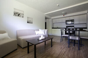 King & Ezra – Furnished & WIFI Included! 675/person!