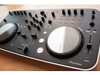 DJ USB CONTROLLER DDJ ERGO PIONEER