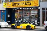autoparts84