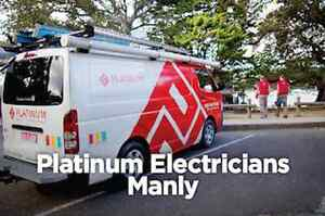 Electrical Business for sale Freshwater Manly Area Preview