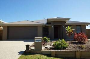 One Year Old House In Beckmans Green, Noosaville, Avail Nov 23 Noosaville Noosa Area Preview