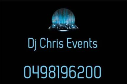 Dj Chris Events Christie Downs Morphett Vale Area Preview