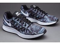 BRAND NEW Nike Air Zoom Pegasus 32 Solstice Size 11 £50