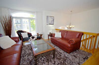 FURNISHED APARTMENT ALL NEW READY TO MOVE IN VAUDREUIL
