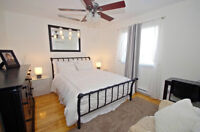 BEAUTIFUL ROOM NEW HOME SHARE WITH FEMALE QUIITE