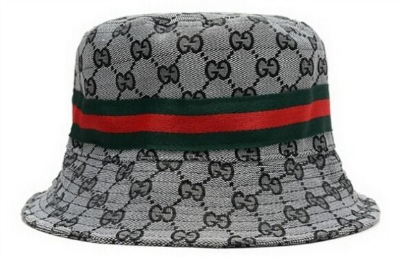 Men Gucci bucket hat FOR SALE
