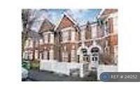 1 bedroom in Cranbury Avenue, Southampton, SO14