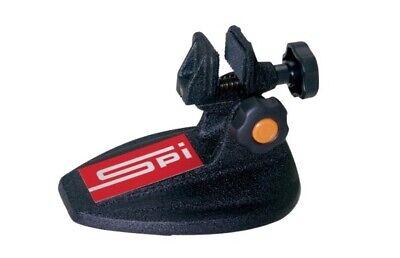 12-460-2 Spi Micrometer Stand
