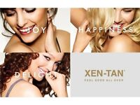 Xen Tan Mobile Spray Tan's (London)