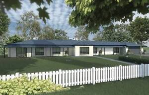 6 Brm Home with Granny Flat including 1.5 Acres! Gympie Gympie Area Preview