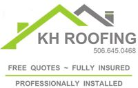 Looking for shingler or roofing labourer