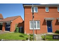 3 bedrooms semi detached house - popular location of Norwich No onward chain