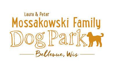Laura & Peter Mossakowski Dog Park