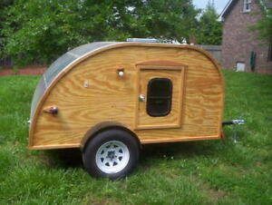 TEARDROP-Tear-Drop-RV-Camper-Camp-Trailer-PLANS-1
