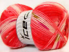 Ice Yarns Designer Yarn Baby Craft Yarns