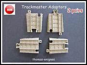 Trackmaster Adapter