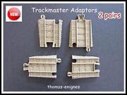 Trackmaster Adapter