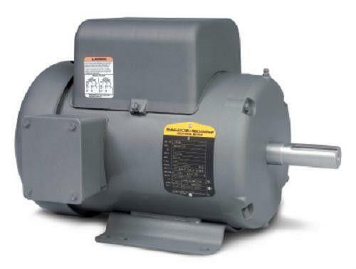 Dayton Compressor Motor Wiring Diagrams. Dayton Ac Motor ... on