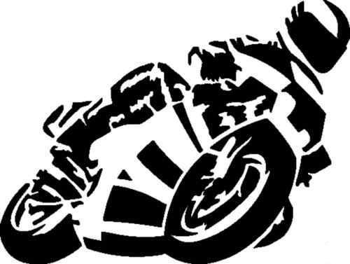 southern superbike spares