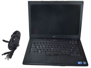 Portable Dell Latitude e6410 I5 2.67 gig 4 gig ram win10 clean West Island Greater Montréal image 2