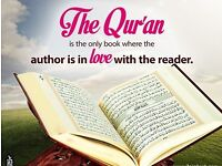 """Home tuition for Quran e pak and Islamic studies"""