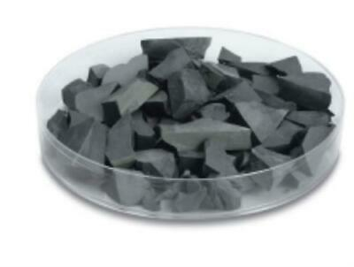 Indium Tin Oxide Ito - Evaporation Material - 99.99 Purity - 3-6mm Pieces