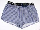 Polo Ralph Lauren Boxer Green Underwear for Men