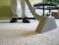 Carpet Cleaning @$35 a room, for a spotless carpet 613 2454578
