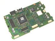 Samsung Circuit Board