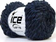 Knitting Wool Sale