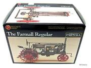 Farmall Regular