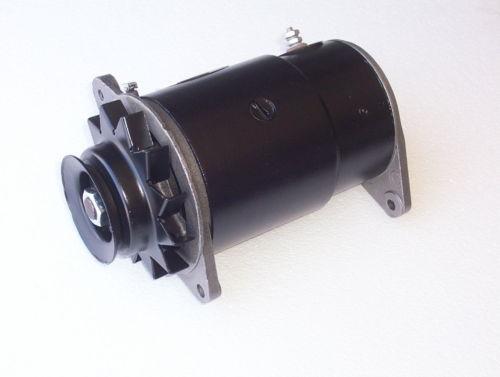 6 Volt Generator Parts Amp Accessories Ebay