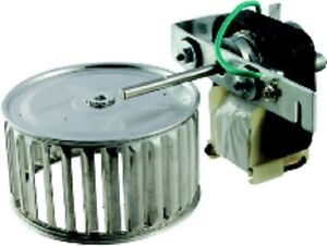 Broan Nutone Sm140 40a Bathroom Vent Fan Motor For Nutone
