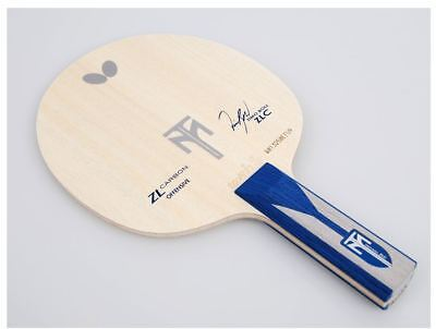 Butterfly Timo Boll ZLC-ST Blade Table Tennis , Ping Pong Racket