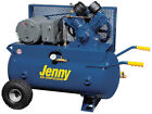 21 to 30 Gallons Other Air Compressors & Blowers
