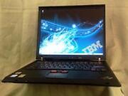 ThinkPad T43P