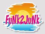 Funk2Junk