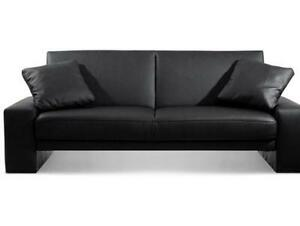 2 Seater Sofa Beds